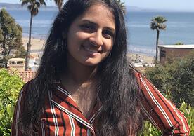 Renuka Ramanathan
